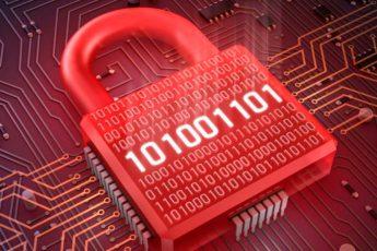 ¿Cuáles son los países mejor ciberprotegidos?