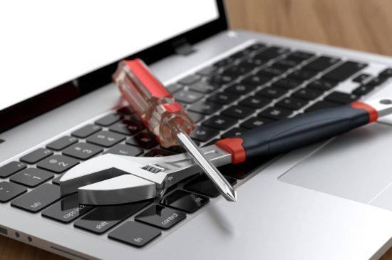 Mantenimiento Preventivo y Correctivo a Equipos de Computo